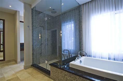 lavish bathroom lavish luxury