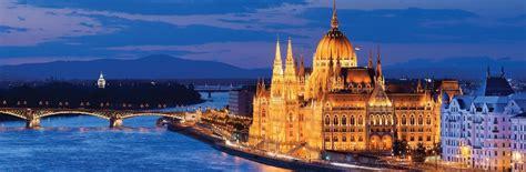 europe river cruises danube river cruise 2018 amawaterways