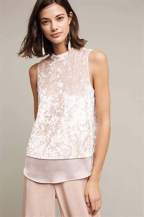 Setelan Amanda Tunic Set 63 best images about fashion on lace sheath dress bailey 44 and crepe top