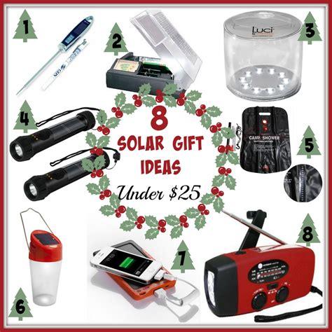 25 gift ideas gift ideas under 25 28 images gift ideas under 25
