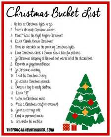 Good Christmas Gifts For Year Old Girls - 25 best ideas about christmas bucket lists on pinterest christmas list ideas local movie