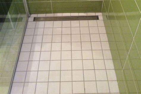 plan de cuisine en l 3517 sol antiderapant salle de bain systembase co