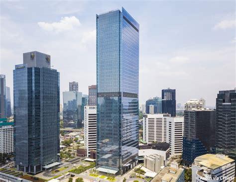 world trade centre   skyscraper center