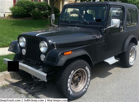 1986 jeep cj7 parts 20140613 143942 redacted e9obad