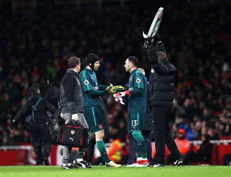 arsenal masters arsenal manager arsene wenger claims english players are