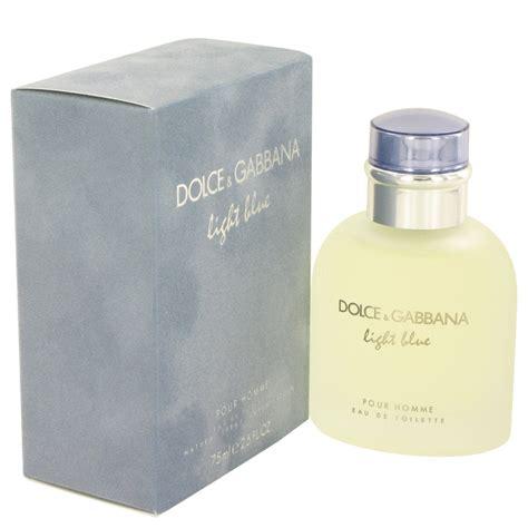 Geniekrasava Parfum Original Dg Light Blue buy light blue by dolce gabbana basenotes net