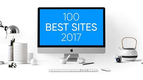 best websites to 100 best most interesting websites 2017 dailytekk