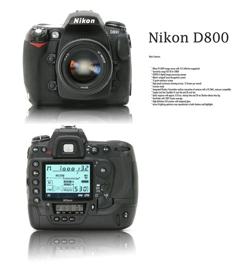 nikon d800 301 moved permanently