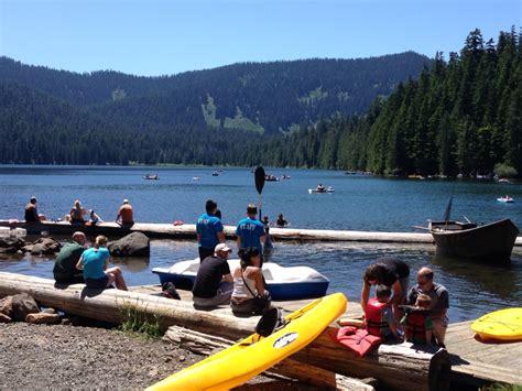 naples boat rentals groupon kayak rental resort gallery