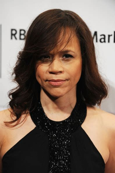 haircuts durango rosie perez actress and flash in the 1990s pan