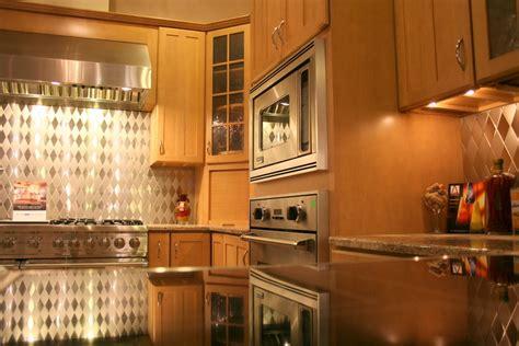 ferguson kitchens and bathrooms ferguson kitchen and bath 28 images middletown nj