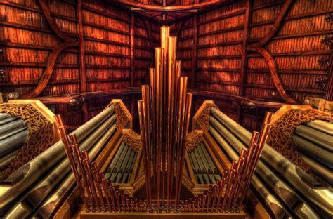 File Pipe Organ At Kirksville Christian Church Jpg A For The Pipe Organ