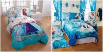 Star Wars Decorations For Bedroom habitaciones inspiradas en frozen todo bonito