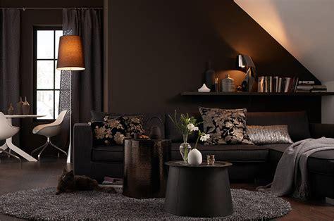 wohnzimmer zu dunkel schlafzimmer gestalten dunkle m 246 bel speyeder net