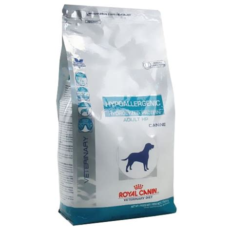 Hypoallergenic Royal Canin royal canin hypoallergenic lookup beforebuying