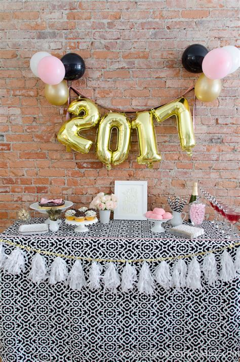 new year story for reception 5 easy new year s ideas