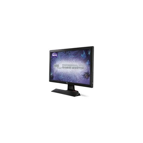 Benq Rl2455hm 24 Led Monitor benq rl2455hm led flicker free monitor 24 inch wide screen