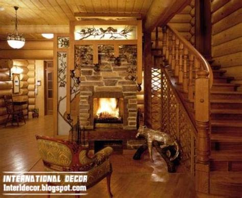 country style home interior country style decorating 10 tips for country style home