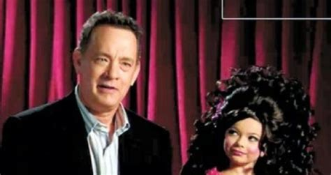 toddlers tiaras with tom hanks tom hanks beauty pageant spoof toddlers tiaras hd