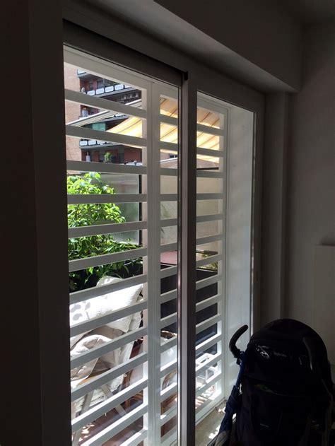fabbrica porte interne roma grate roma fabbrica d infissi porte finestre alluminio