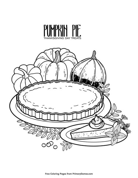 coloring pages primary games 170 best thanksgiving images on pinterest free printable