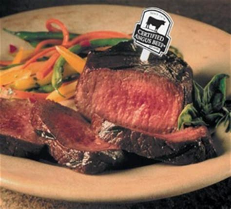 protein 6 oz sirloin steak steaks home delivery five home foods