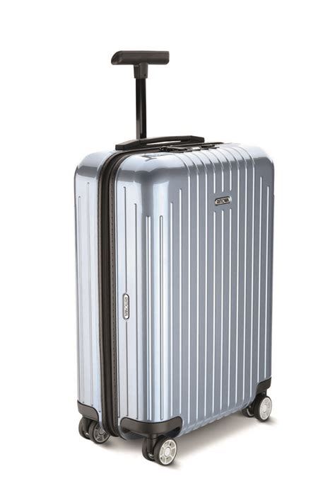 Lag016 Luggage Model Pin 1000 images about rimowa on