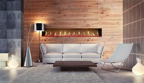 Hearth And Patio Edmonton Edmonton S Premier Fireplace Supplier Fireplaces By