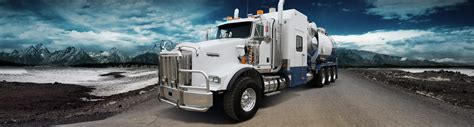 kenworth repair shop near me trucks for sale near me html autos post
