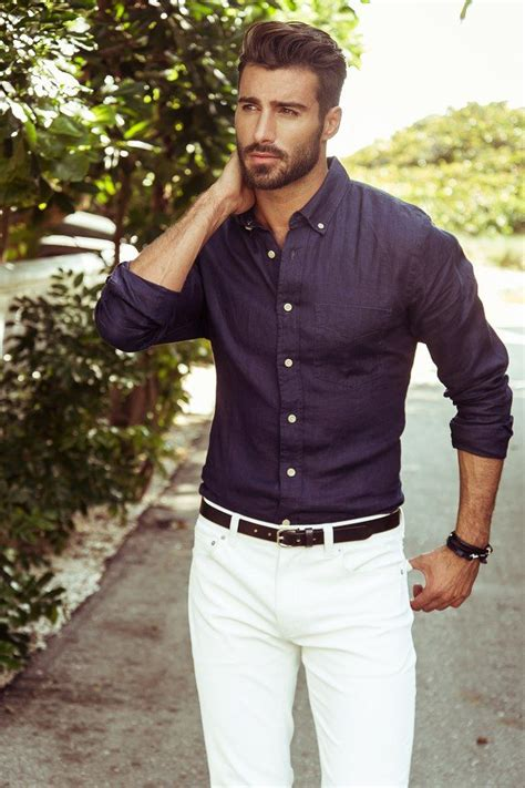 hairstyles smart casual 33 best images about justin clynes on pinterest sexy