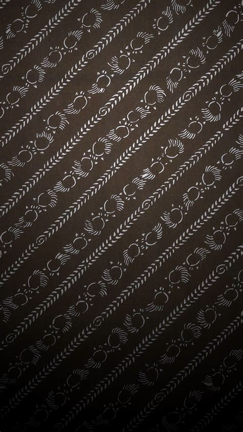 simple pattern wallpaper for iphone simple pattern galaxy s4 wallpaper 1080x1920