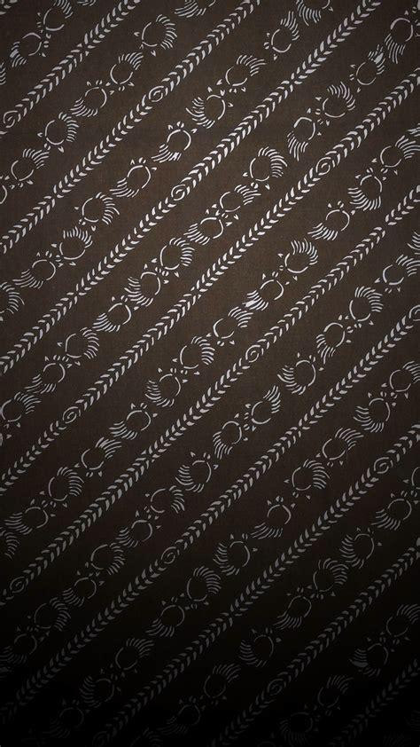pattern wallpaper iphone hd simple pattern galaxy s4 wallpaper 1080x1920