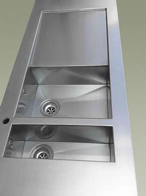 top cucina acciaio inox awesome top cucina acciaio inox gallery ideas design