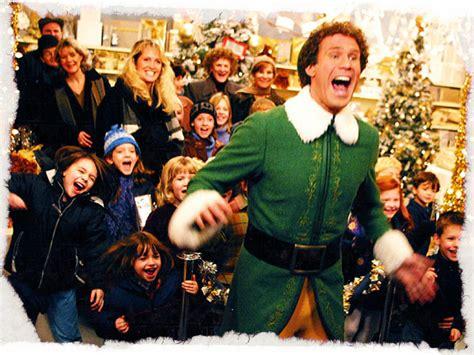10 Filmes De Natal Gostei E Agora | 10 filmes de natal gostei e agora