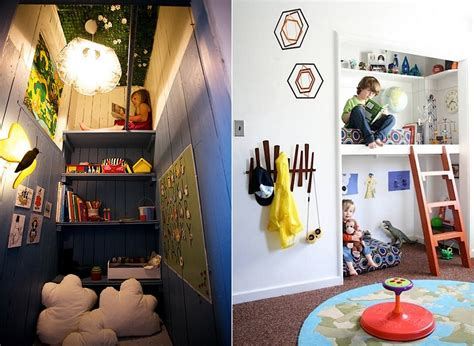 Play Closet by 19 Brilliant Design Solutions For That Closet