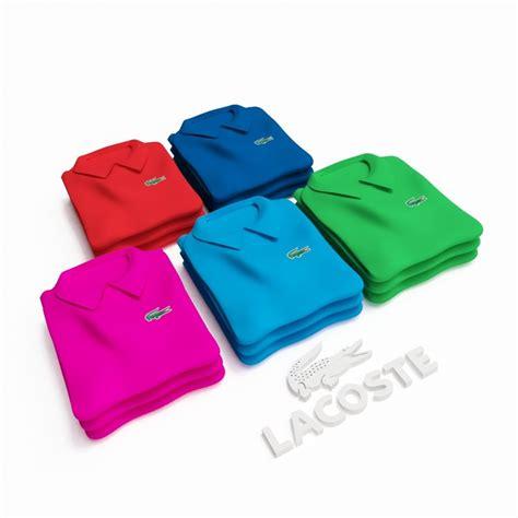 Raimbow Maxi Gamis Original Lacoste 3d lacoste polo shirts