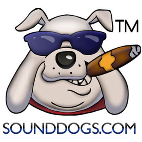 sound dogs sound library sale sounddogs sound ideas edge