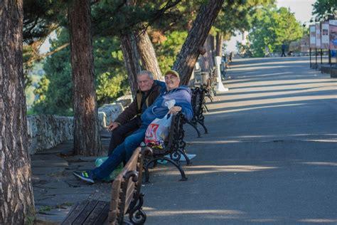 bench srbija bench srbija 28 images bench srbija lonely bench stock