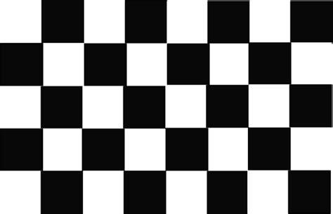 tile black and white 2017 grasscloth wallpaper