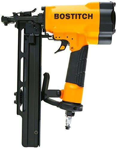 Bostitch Upholstery Staple Gun by Bostitch 651s5 Stapler Review Staple Gun Reviews