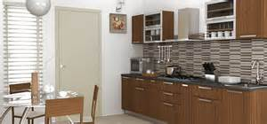 Designing Your Kitchen by Modular Kitchen Designs Kitchen Design Ideas Amp Tips