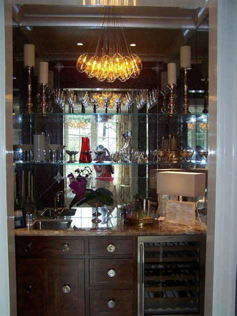 closet bar closet bar kitchen pinterest