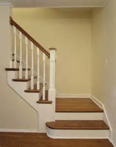 What Should You Not Do When Using A Stair Chair by Remodeling Your Stair Designed Stairs
