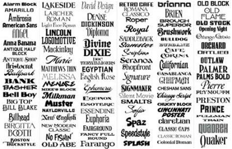 Huruf Font Dan Tipografi Edisi Terbaru 1500 fonts edisi terbaru 2018 free
