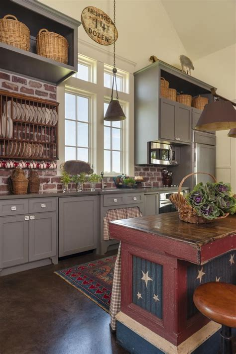 brick kitchen designs 17 best ideas about kitchen brick on pinterest exposed