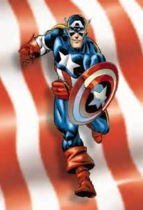 captain america cartoon photos cartoon photo wallpaper