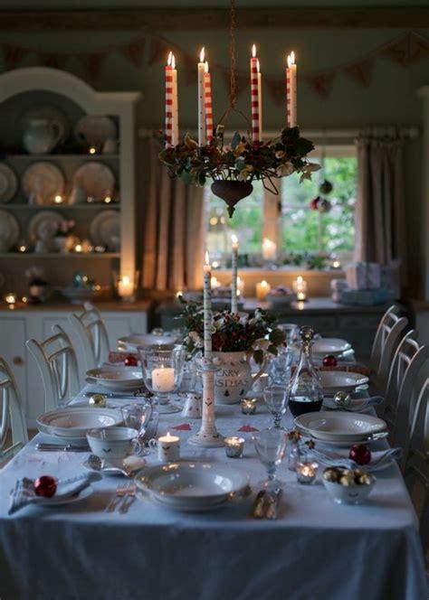 Schöne Kerzenhalter by Kronleuchter Idee Weihnachten