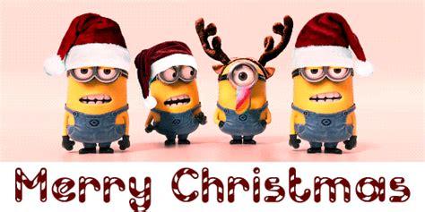 best status gif on christmas kerst groet de webmaster e j bron