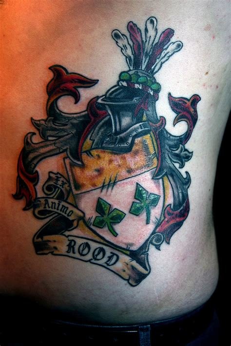 tattoo family on ribs 23 inspirational family tattoo designs colorlap