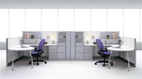 office furniture panels series 9000 office workstations panel systems steelcase